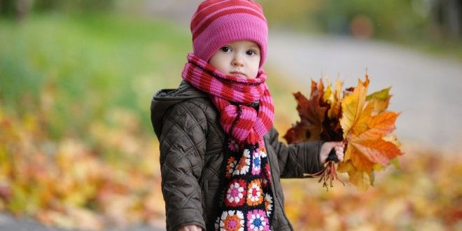 Cute Picture HD Wallpapers Free Download For Desktop