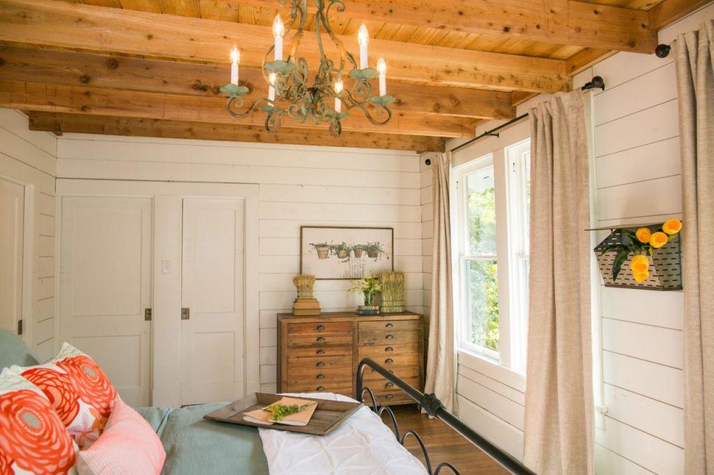 Average Cost Of Bedroom Furniture   Bedroom Interior Designing