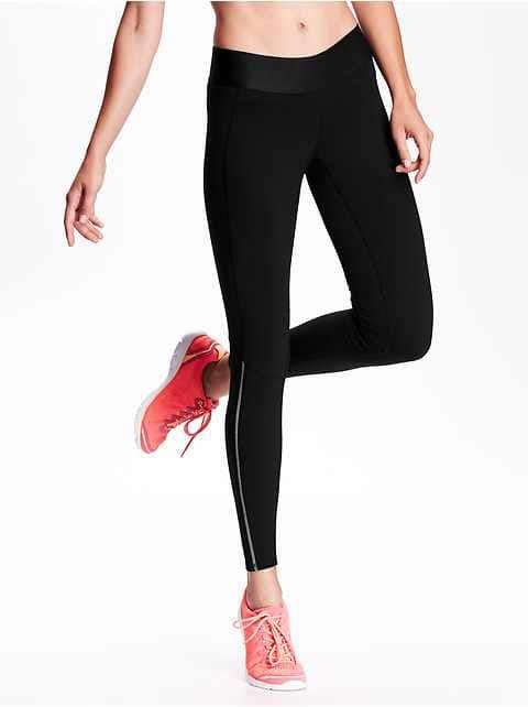 Women:Activewear by Style|old-navy
