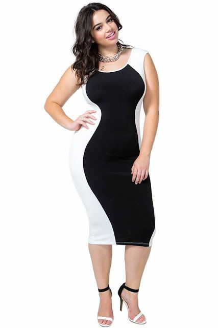 juegos black prom dresses