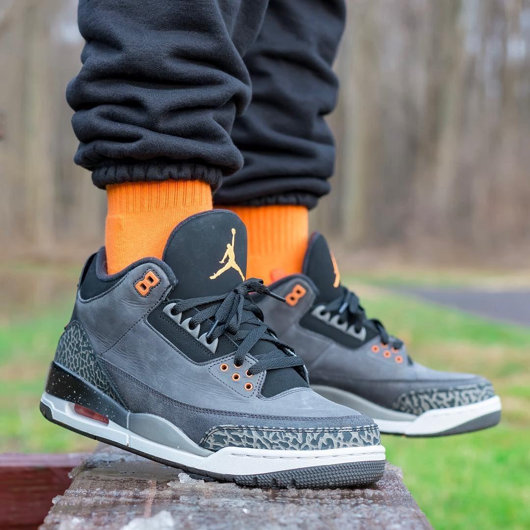 Air jordan sneakers, Air jordans, Air