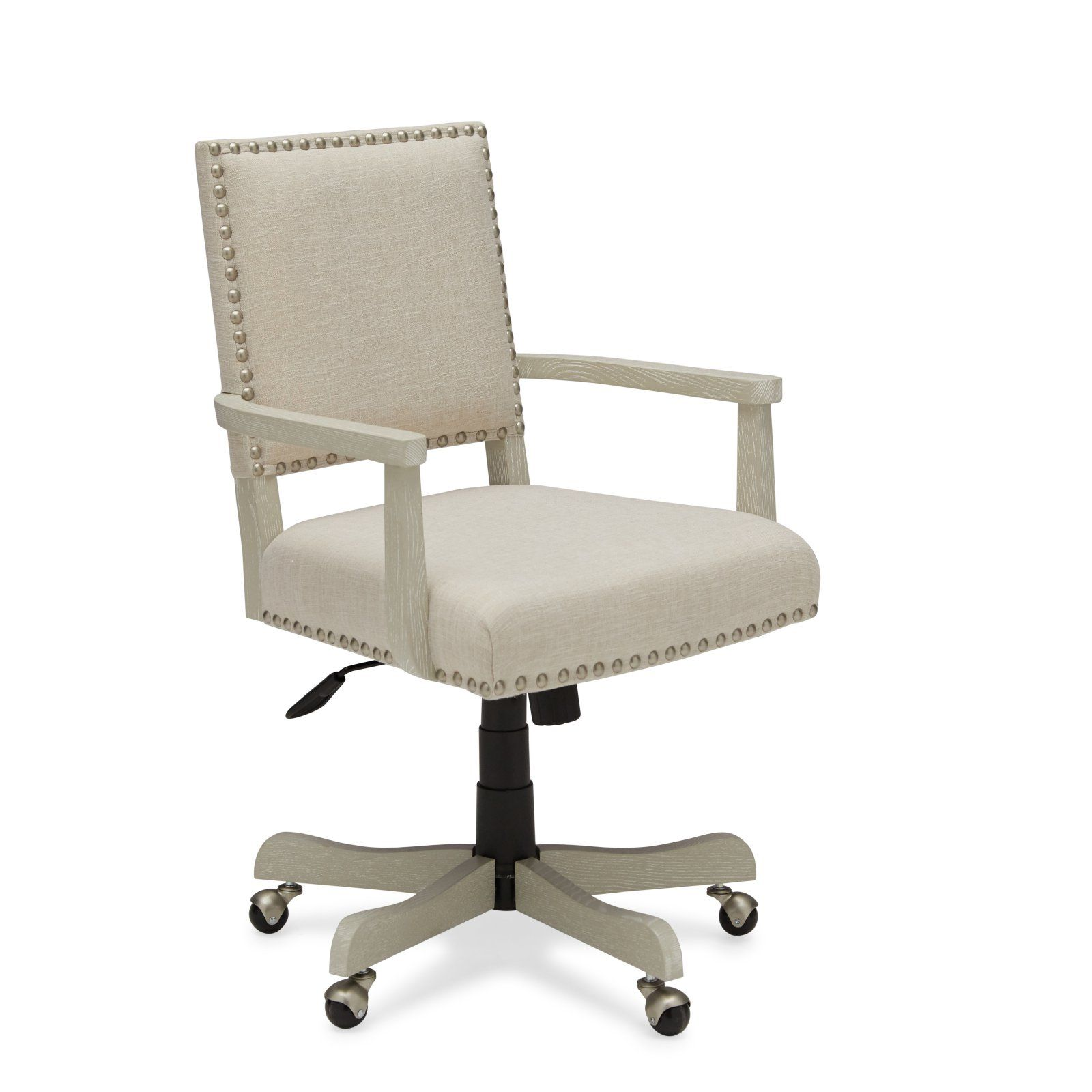 Belham Living Prescott Task Chair in 2020 Task chair