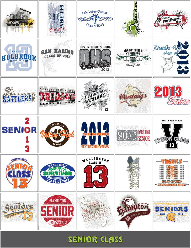 school spiritwear design ideas graphic t shirt design t shirt pinterest