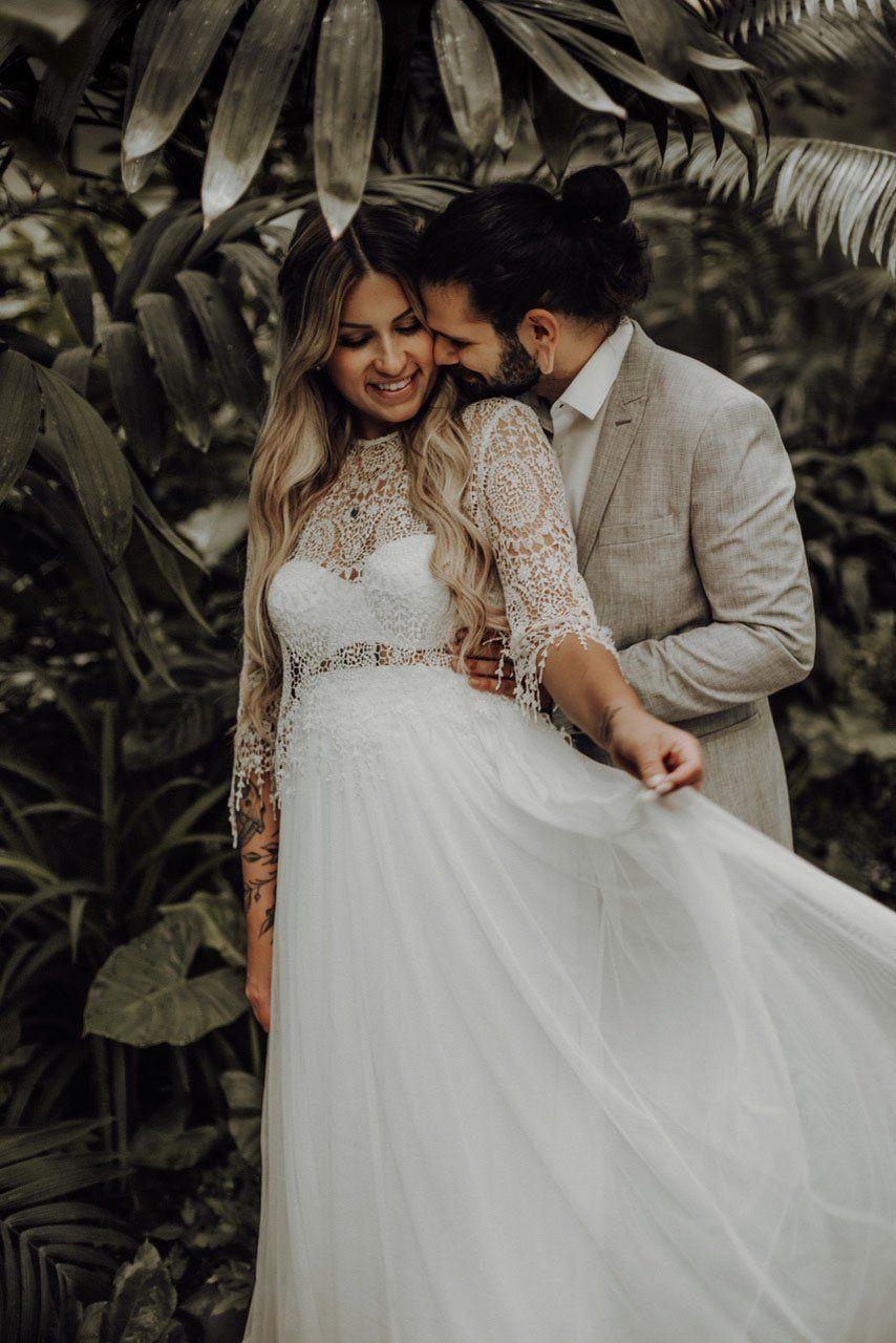 You Are Main in 10  Hochzeitskleid, Spitzen hochzeiten, Kleid