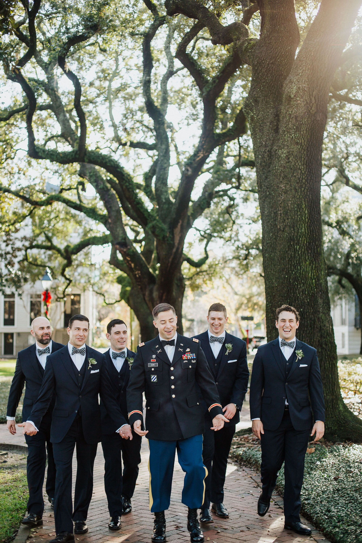 Emilee Jenkins Harper Fowlkes House Soho South Wedding Izzy Co Photography Army Wedding Military Wedding Military Wedding Army [ 3000 x 2000 Pixel ]