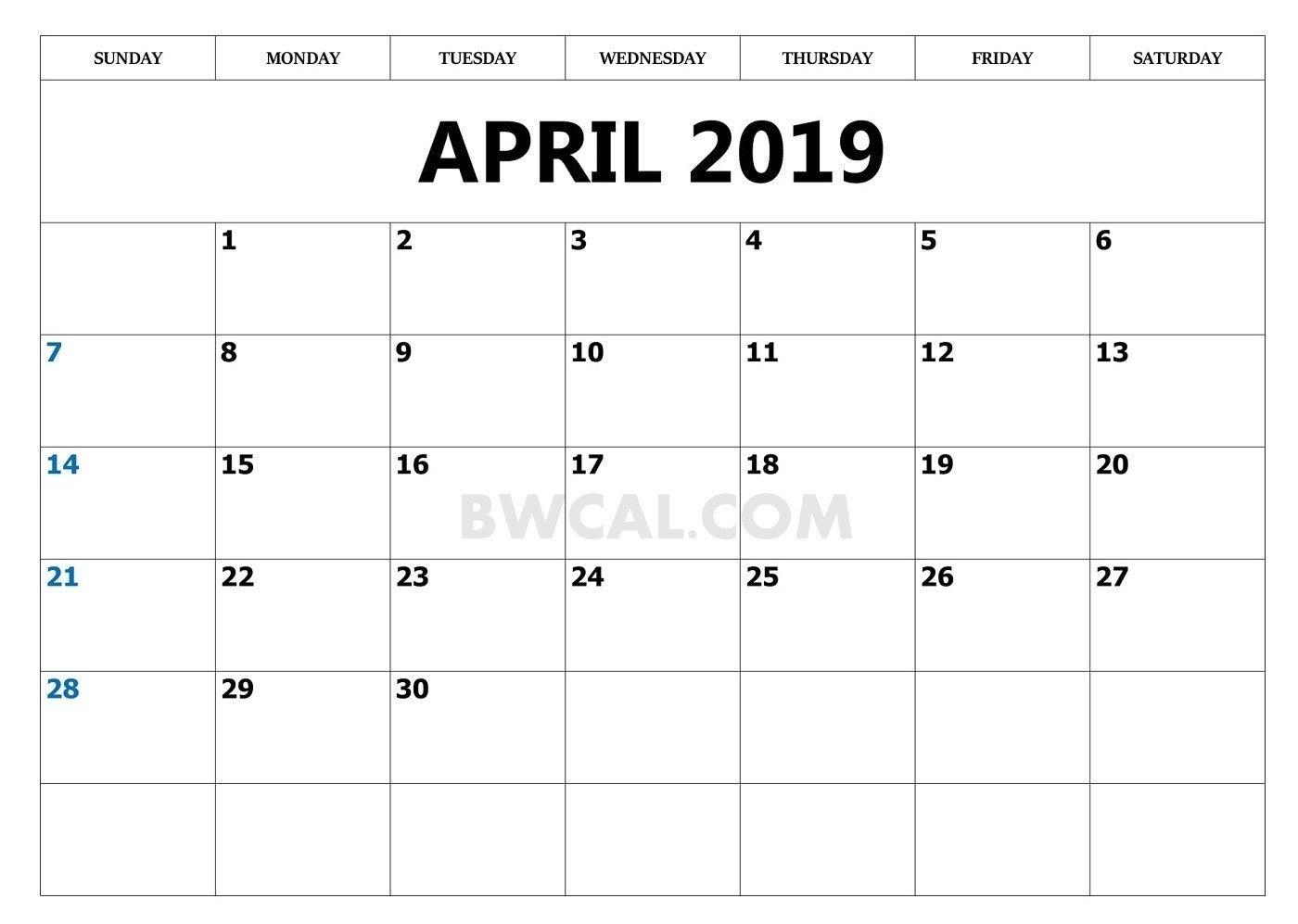 April 2019 Calendar With Holidays 2 Stln Jazz Gear Get Canada Calendar Moon Phase Calendar 2019 Calendar