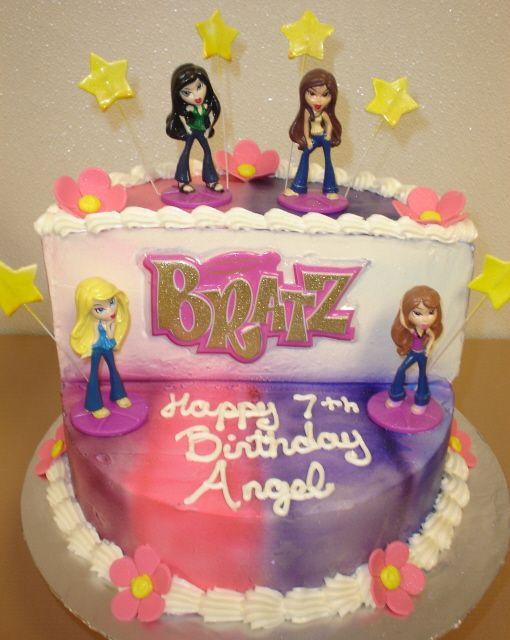 Pleasant Pin De Amanda Creech En Birthday Party Ideas Con Imagenes Personalised Birthday Cards Akebfashionlily Jamesorg