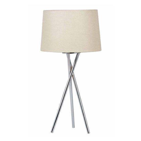 Tripod Table Lamp Tripod Table Lamp Lamp Crystal Table Lamps