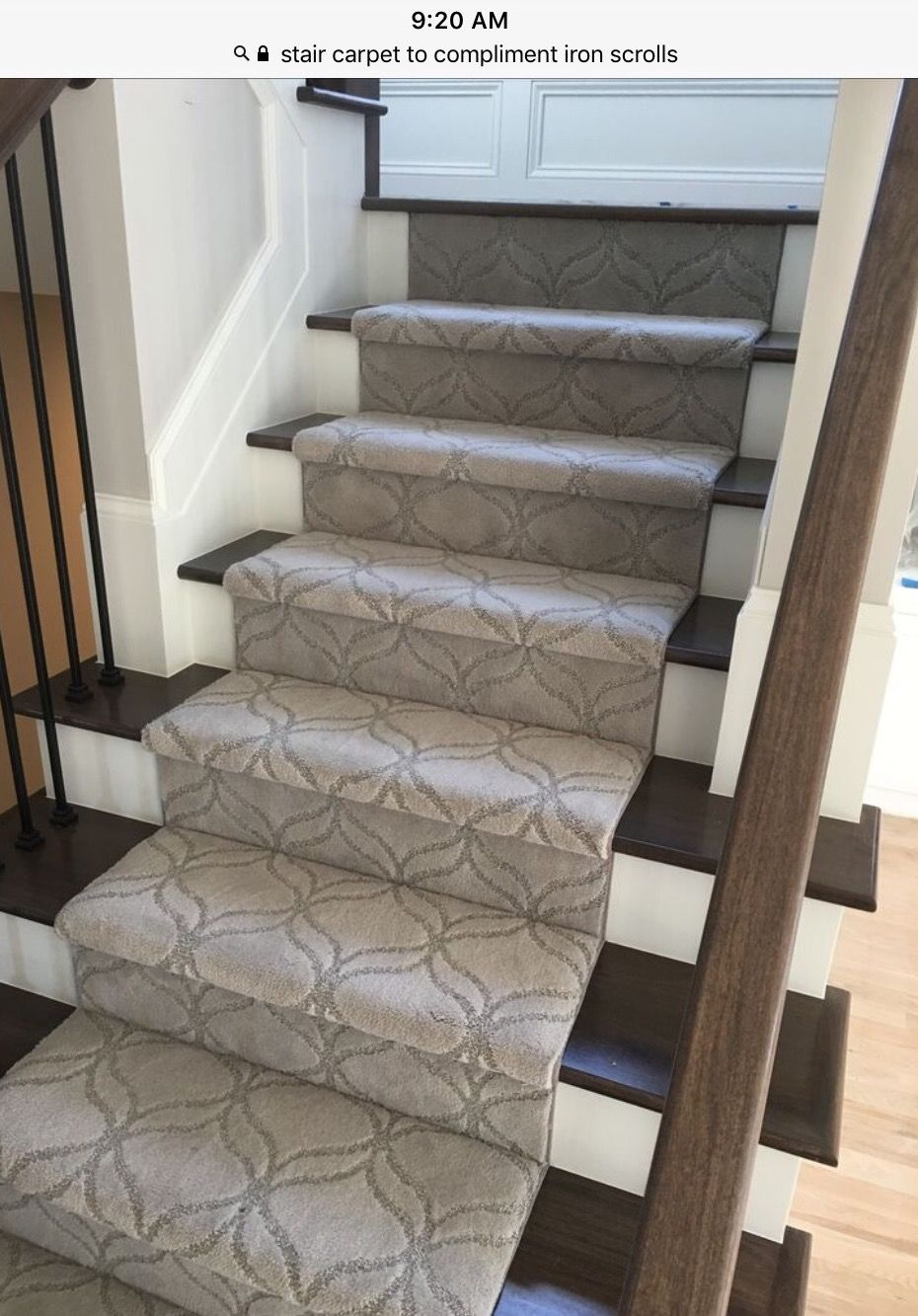 Pin by Jennie Morrison on Stair carpet Pinterest Stair carpet