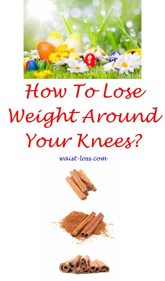 how to reduce fat of lower leg