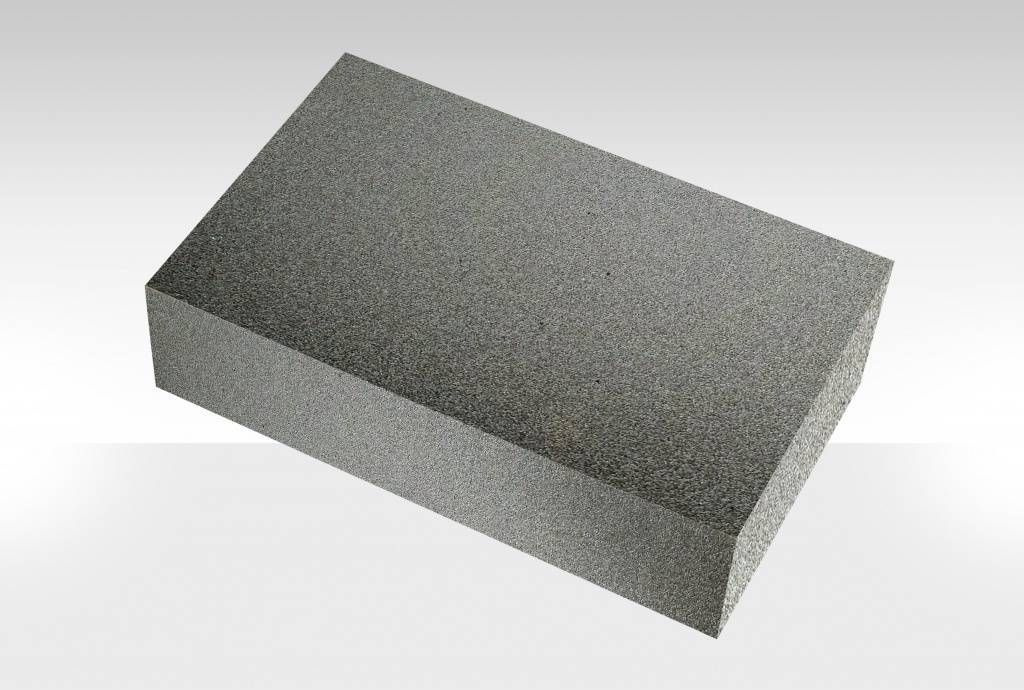 FOAMGLAS® ONE™ Insulation by Pittsburgh Corning