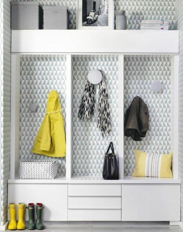 Comment sauver d\u0027espace avec les meubles gain de place?