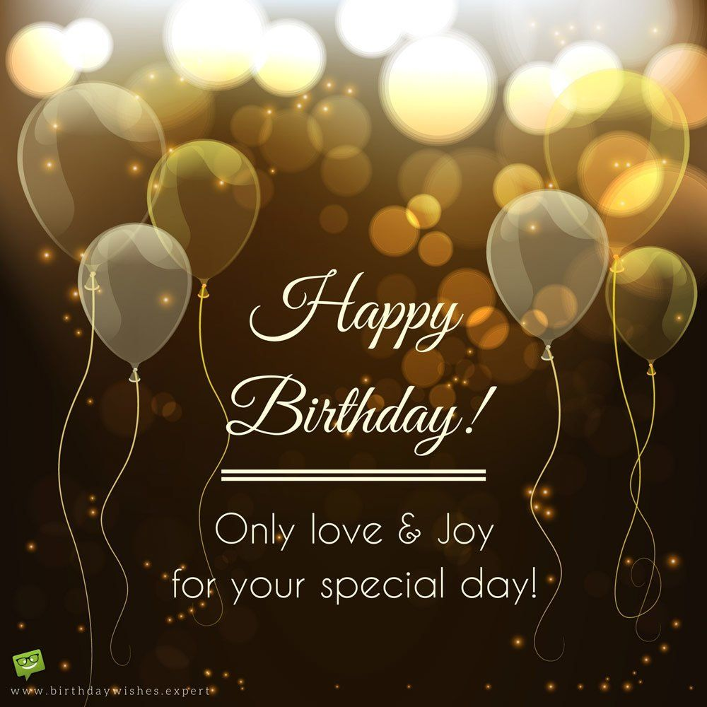 Top 100 birthday wishes for your friends happy birthday and birthdays search throughout the best collection of our happy birthday friend wishes inspirational birthday wishes to send your friend kristyandbryce Choice Image