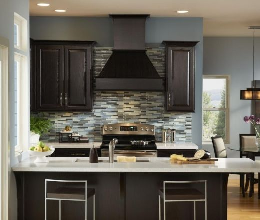 U Shaped Kitchen With Black Cabinets on chrome edging trim for cabinets, dining room cabinets, u-shaped living room furniture, u-shaped outdoor kitchens, l-shaped hinges for cabinets, l-shaped corner cabinets, living room cabinets, breakfast room cabinets, kitchens without upper cabinets, u-shaped restaurant booths, powder room cabinets, foyer cabinets,