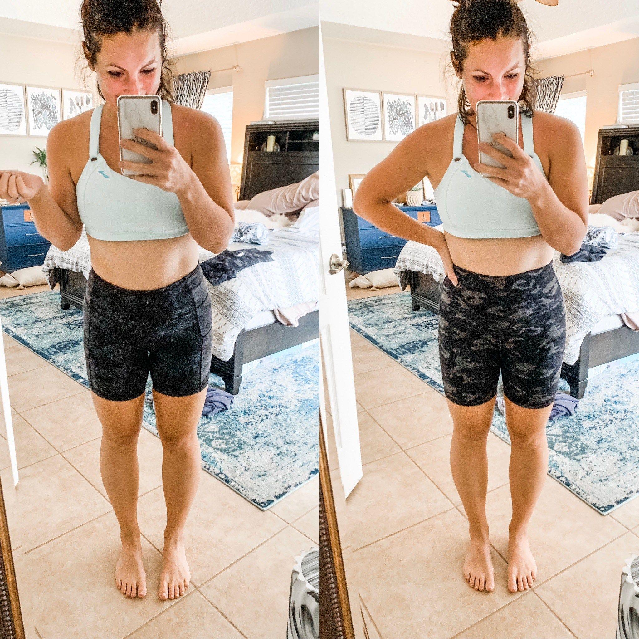 Dupe running shorts running shorts running clothes