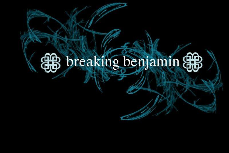 Breaking Benjamin Wallpaper Breaking Benjamin Breaking Benjamin Shirts Benjamin