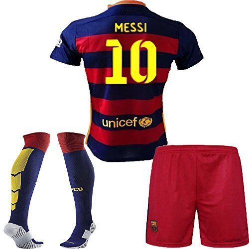 c8118fee0 messi jersey shorts and socks on sale   OFF63% Discounts