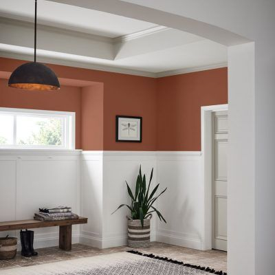 wall treatments interior wall paint wall paint color on paint combinations for interior walls id=81481