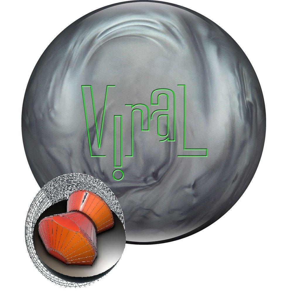 Hammer Viral Bowling Ball Free Shipping Bowlersmart Com Bowling Ball Bowling Ball