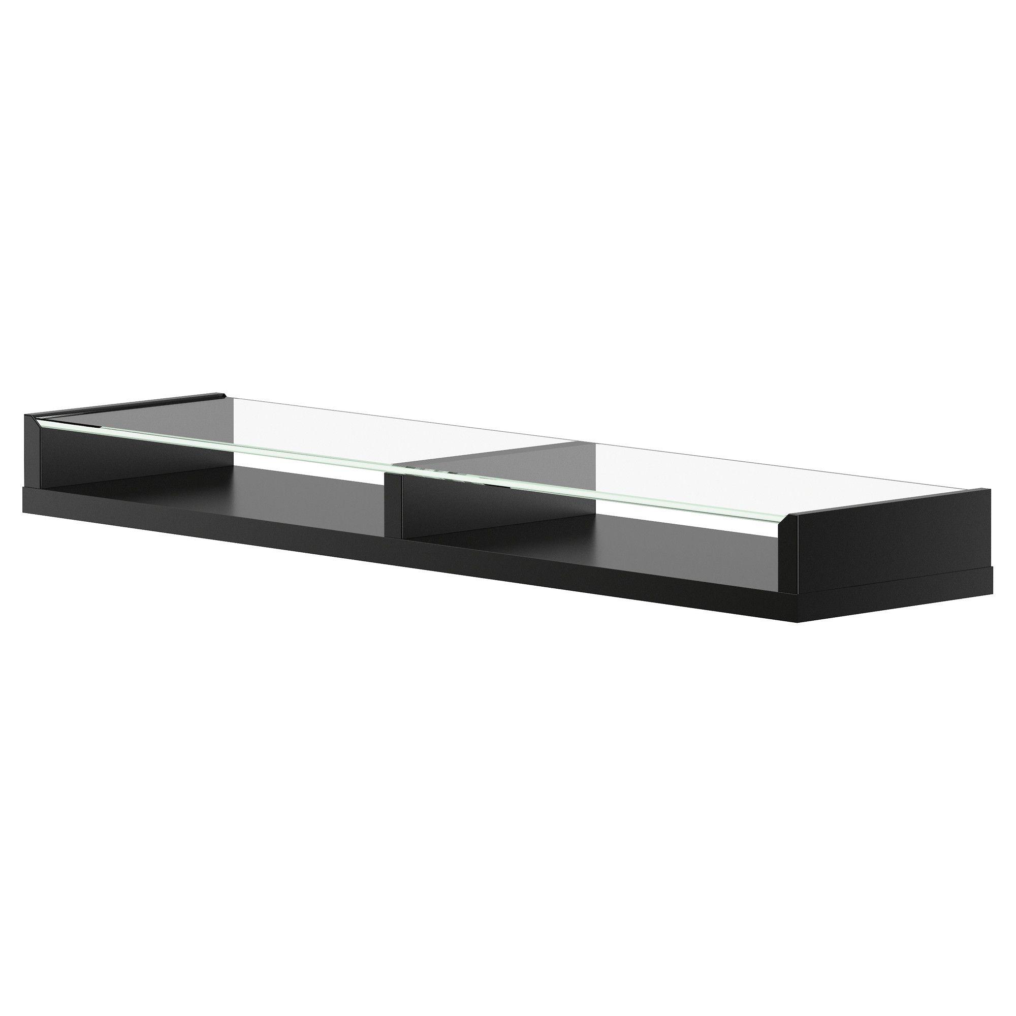 EKBY GRUVAN Plank - IKEA