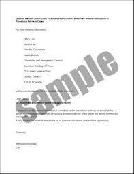 Cheque Stop Payment Letter Format For All Bank  Sample