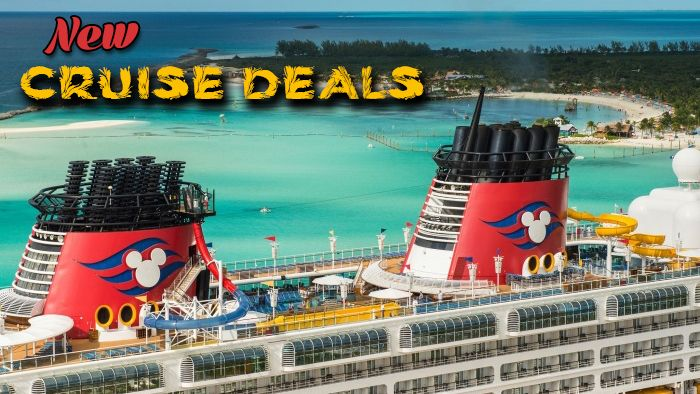 Night Bahamas Cruise On The Disney Dream From - Bahama cruise deals