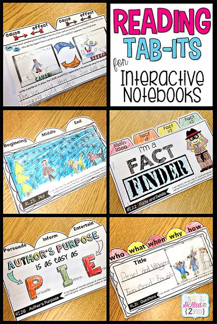 Ditch the Worksheets = F.U.N | Pinterest | Organisation, Schule und ...