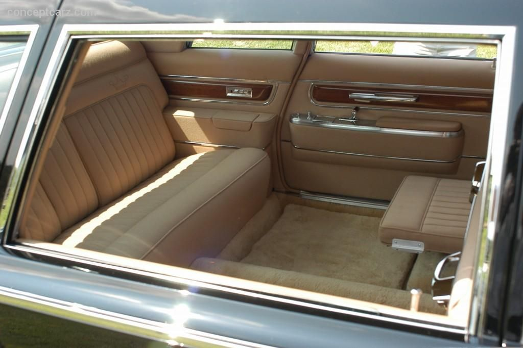 1965 Imperial Crown Imperial Images With Images Limousine