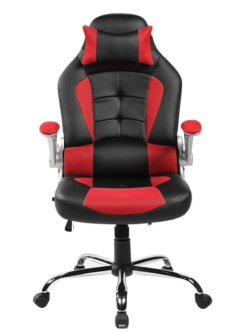 chair chairs product racer gaming products image midnight racing cheap