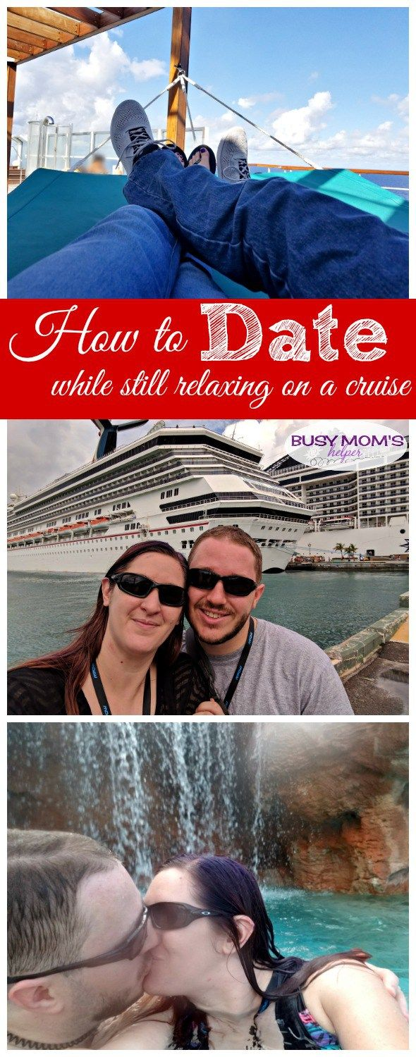 7 Things To Never Bring On A Cruise Ship Plus 10 You Must Cruise Ship Cruise Cruise Travel