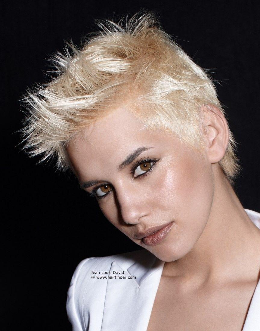 Punk Rock Hairstyles For Short Hair Kitharingtonweb