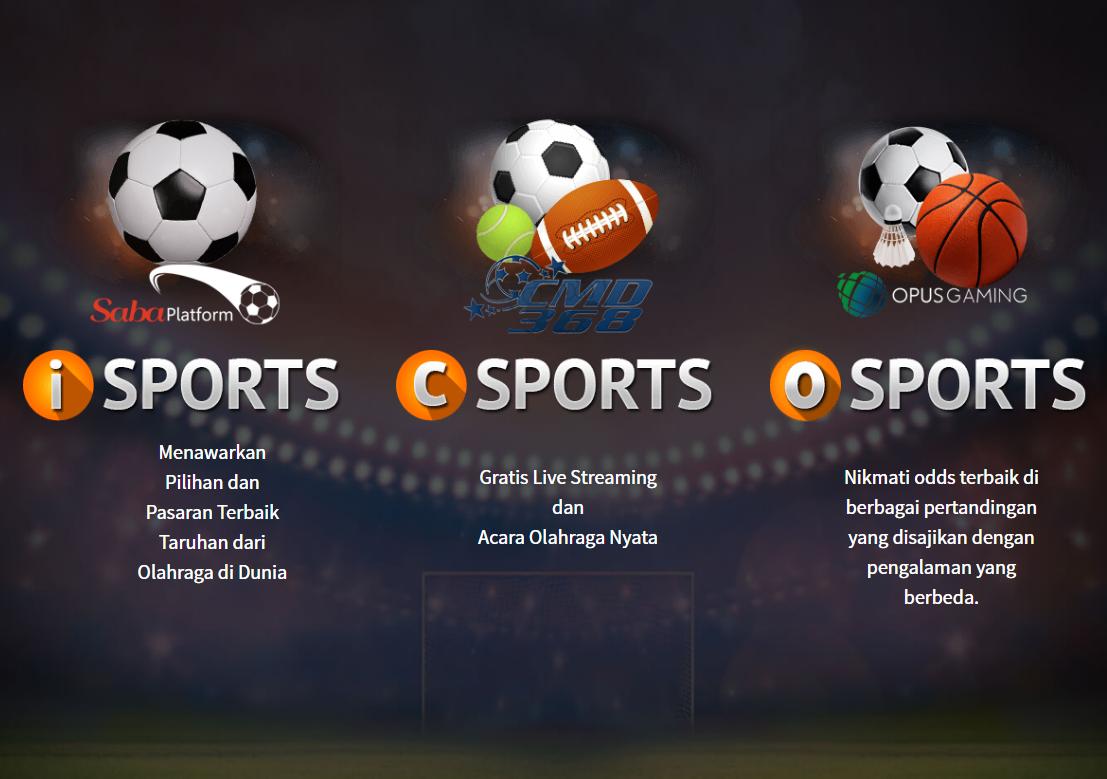 taruhan bola online   Dunia, Alam