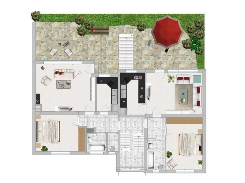 Professional Floor Plans For Real Estate Agents Interior Design Courses Online Interior Architecture Sketch Interior Design Software