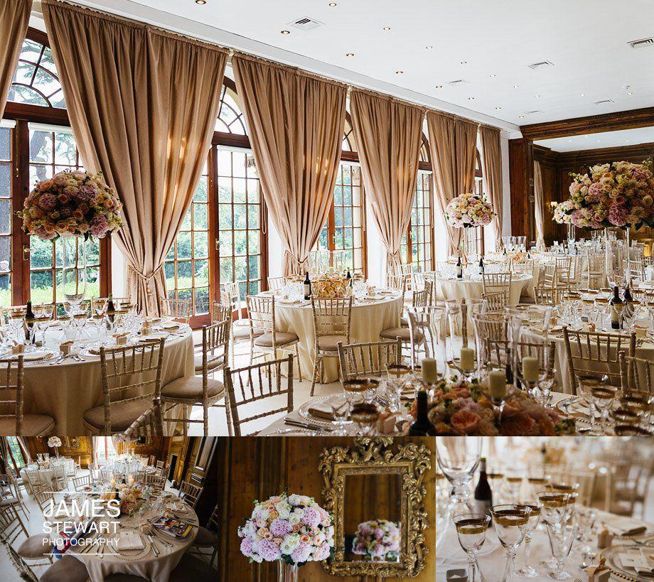 Hedsor House #Wedding