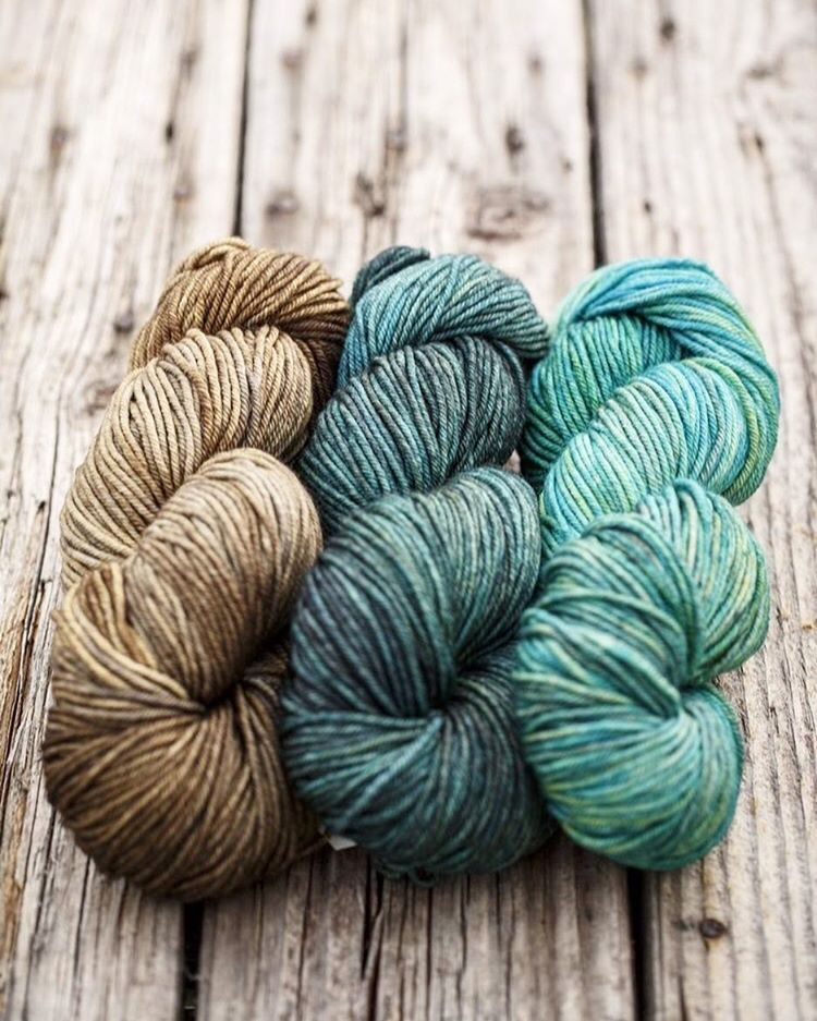Pin by Kat (for Real) on Knitting patterns & stuff | Pinterest ...