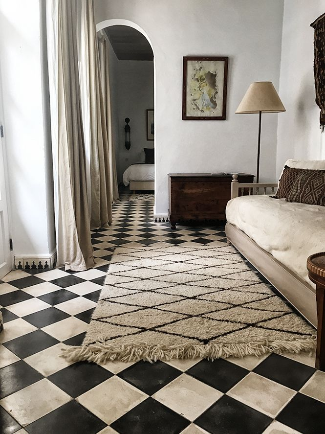 Villa maroc essaouira villa maroc maison maroc et - Les jardins de villa maroc essaouira ...