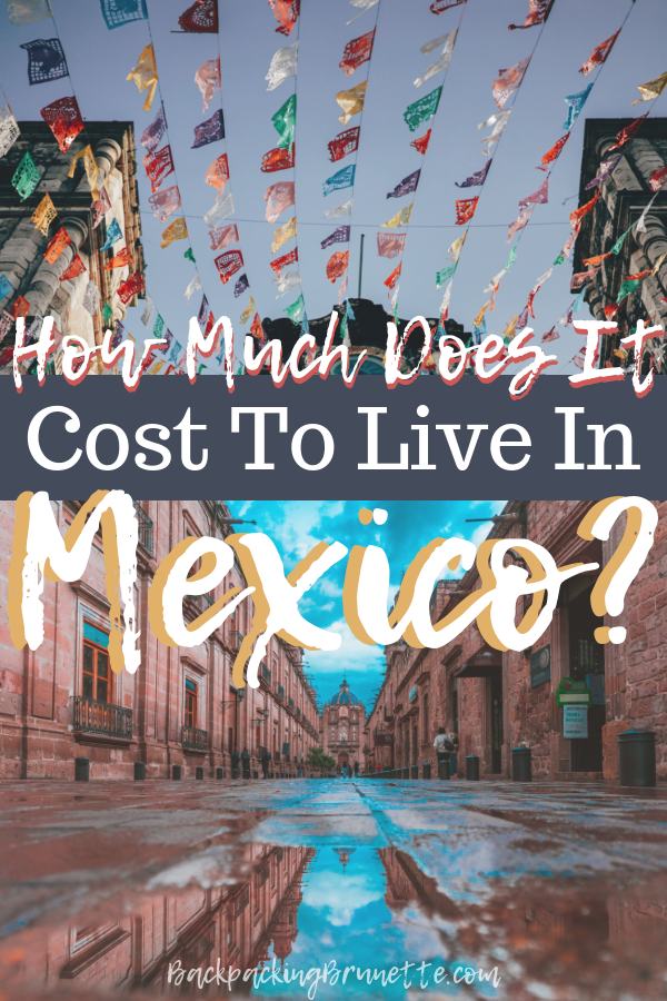 Etonnant Interested In Expat Life And Living Abroad? You Should Consider Moving To  Mexico! Find