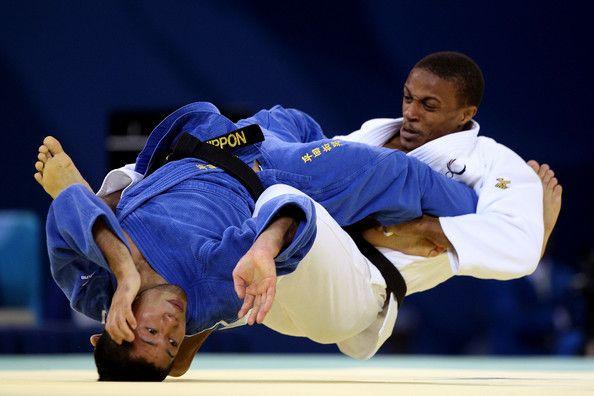 BJJ VS Judo | Judo | Martial arts, Usa judo, Brazilian jiu jitsu