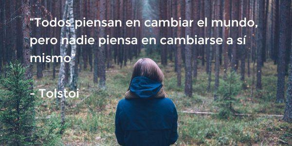 Jorge Rodríguez (@yodeseoserfeliz) | Twitter