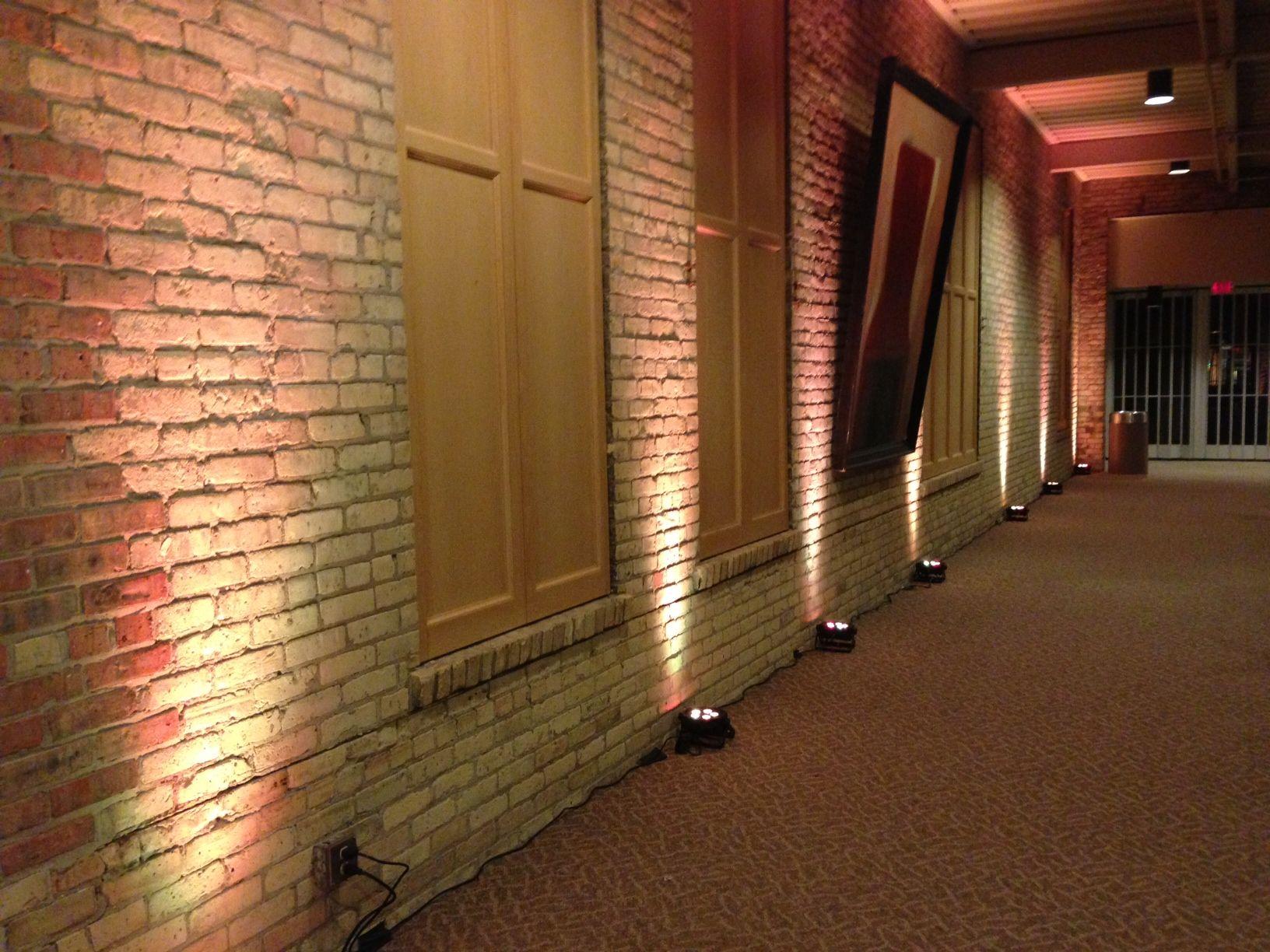 Floor Uplights Google Search Apartment Lighting Ideas