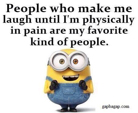 Top 29 Latest Funny Minion Quotes #latest #minions