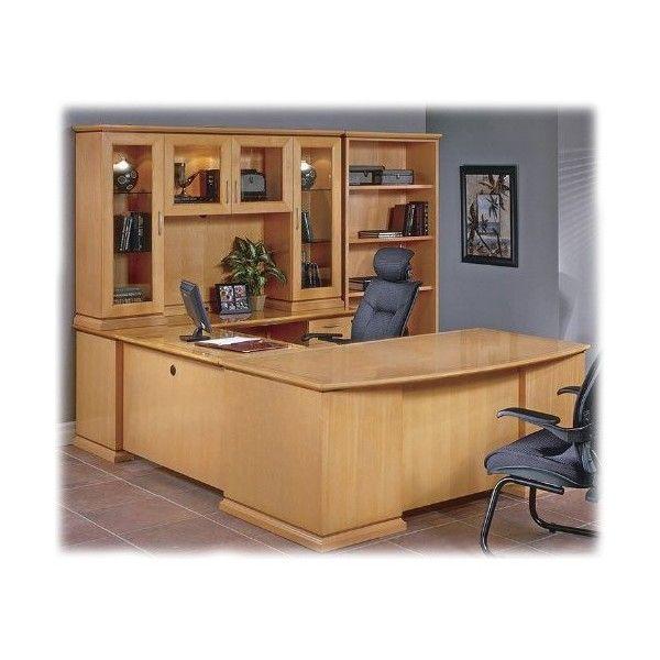 U Shaped Executive Desk Wilko Desk Fan