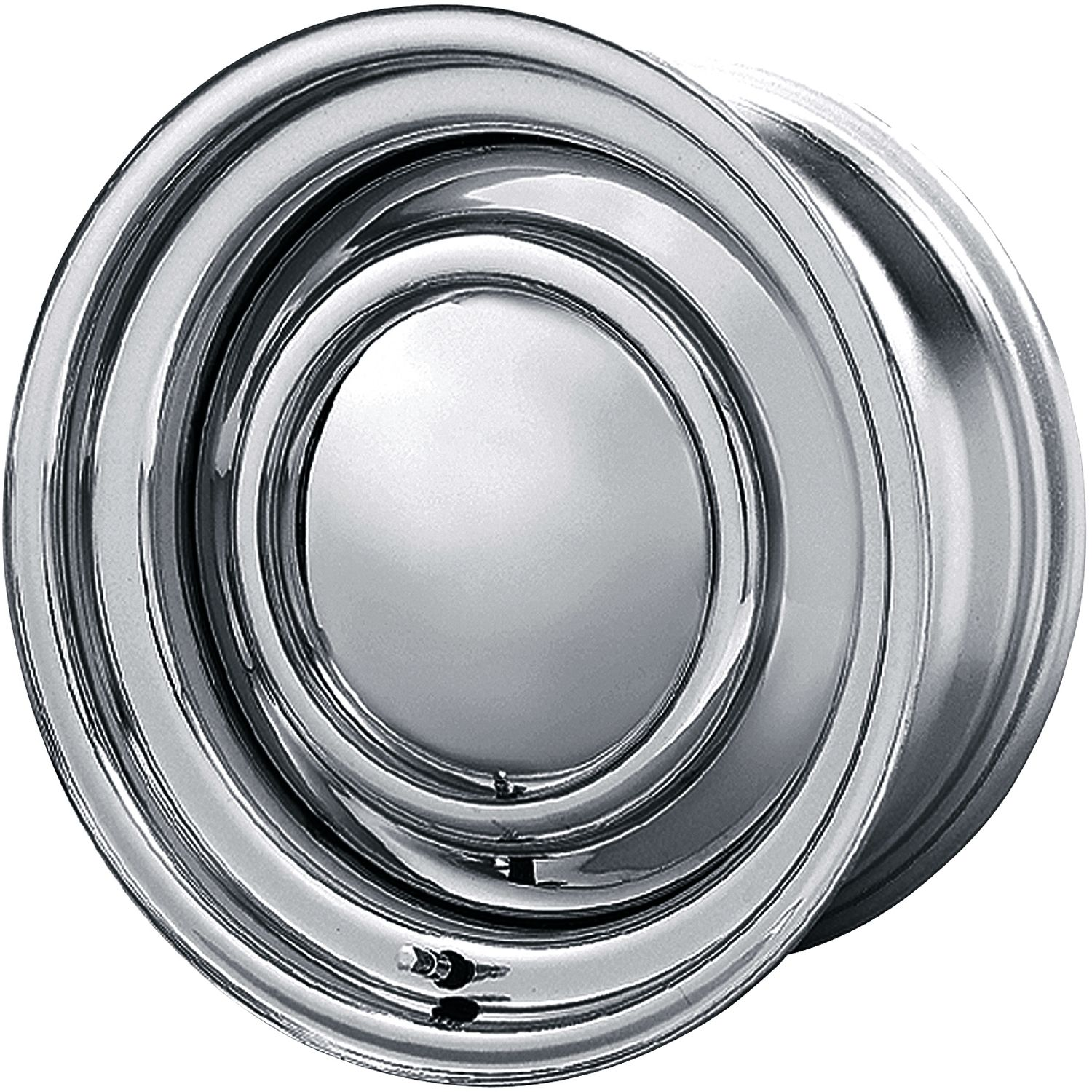 Rims | 14x6 chrome smoothie Wheels Rims 5x4.5 5x4.75 | vehicles ...