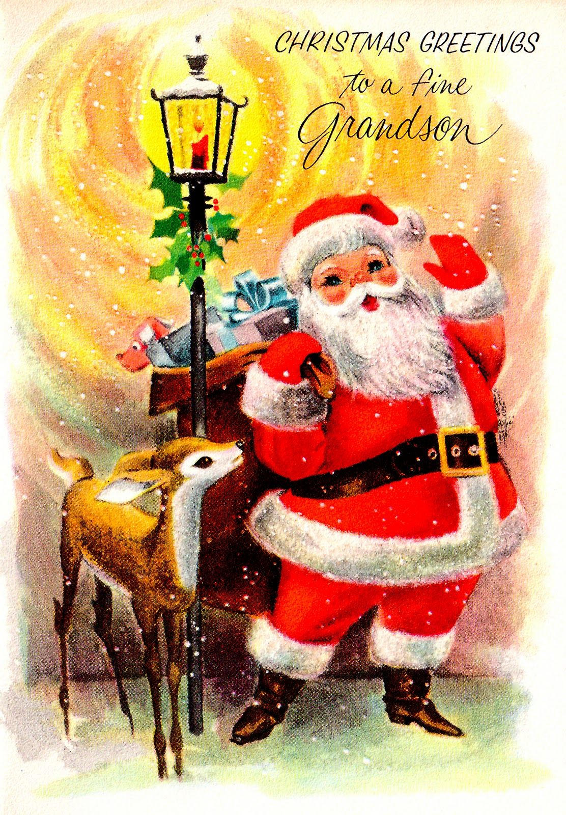 Auguri Di Natale Yahoo.Vintage Christmas Card Images Windows Yahoo Image Search Results Vintage Christmas Cards Christmas Card Images Vintage Christmas Greeting Cards