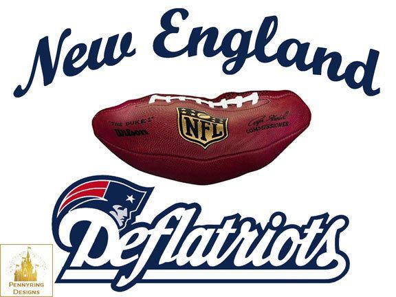 122cc053f Superbowl Seattle Seahawks New England Patriots Deflatriots 12th Man Blue  Friday Fan NFL Playoffs Shirt Iron