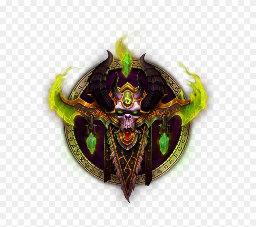 Find Hd Wow Backgrounds World Of Warcraft Demon Hunter Symbol Hd Png Download To Search And Download More Free Tran Demon Hunter World Of Warcraft Warcraft