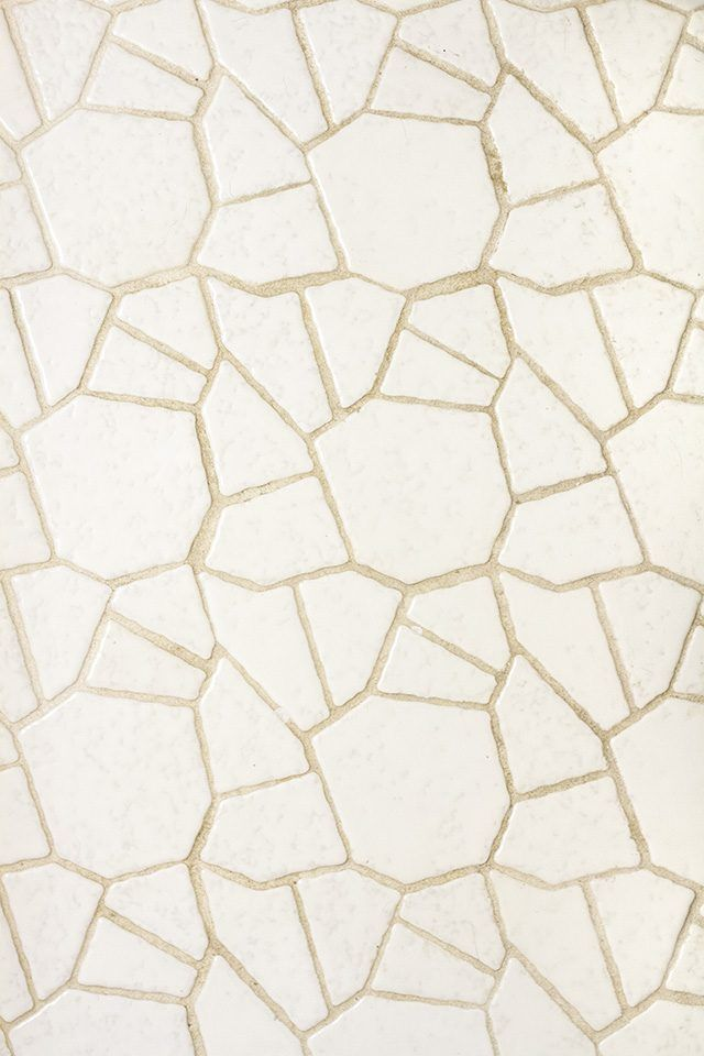 Easiest Way To Clean Grout Clean Grout Grout And Grout Paint - How to clean white grout lines on tile floor