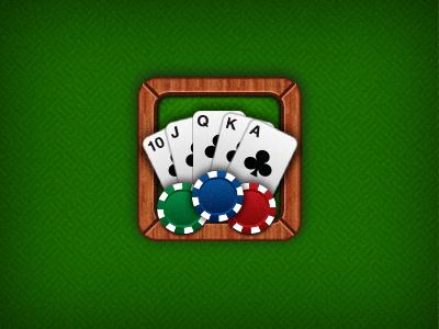 Poker Game Poker Games Game Design Poker