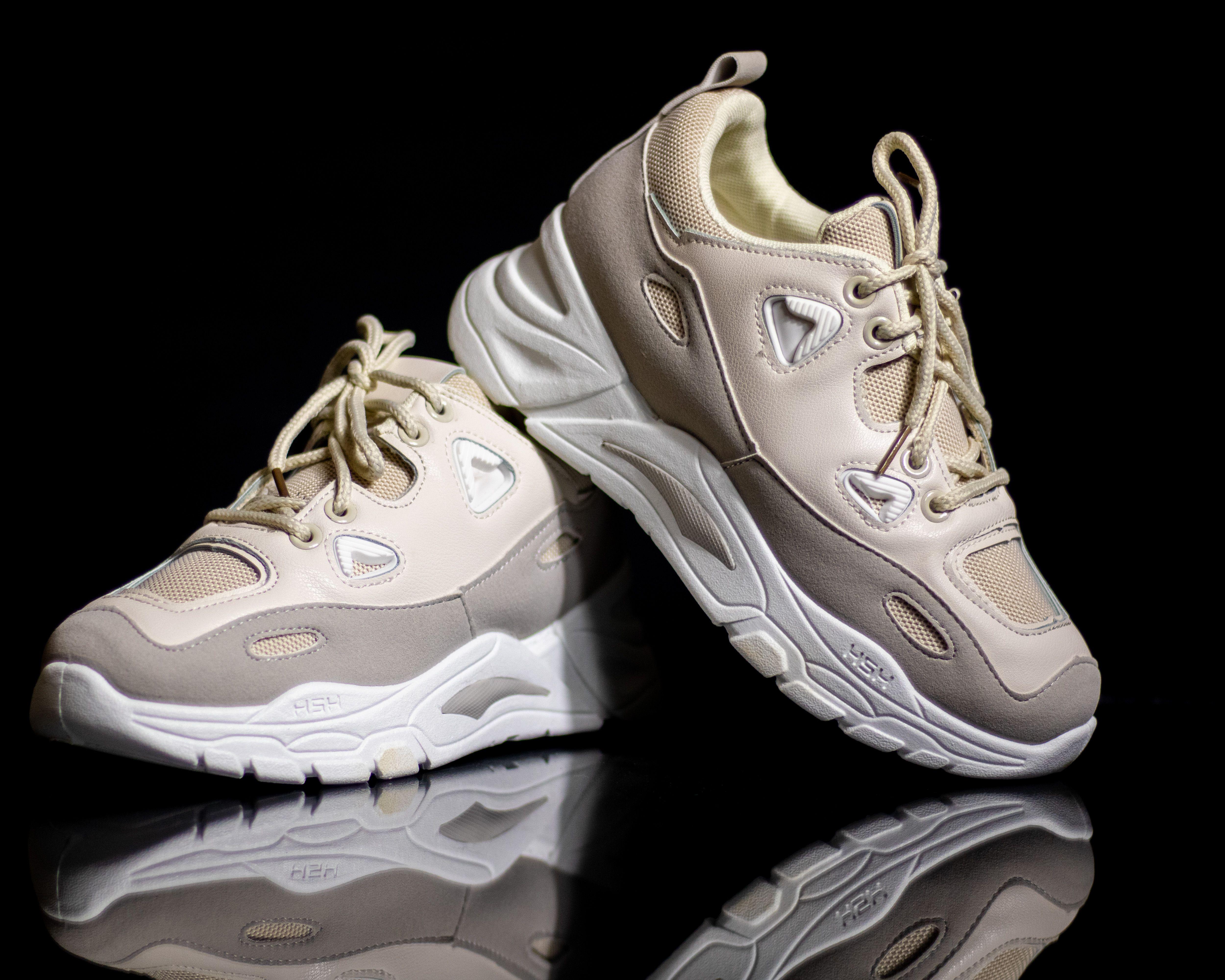 كوتشى Rock حريمى بسعر 185ج Shoe Brands Nike Air Max Air Max Sneakers