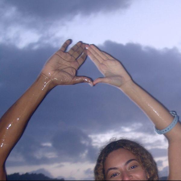Beyonce, Jay Z, Jay Z Birthday